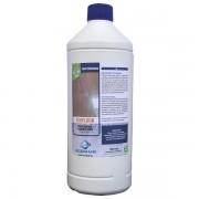 EcoFloor 5x koncentrátum - 1 liter