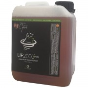 UF2000 4Pets - Concentrate 1 on 5 - 2,5 liter