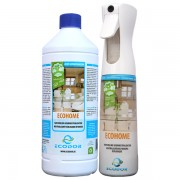 EcoHome - 1 liter navul + 0,3 liter